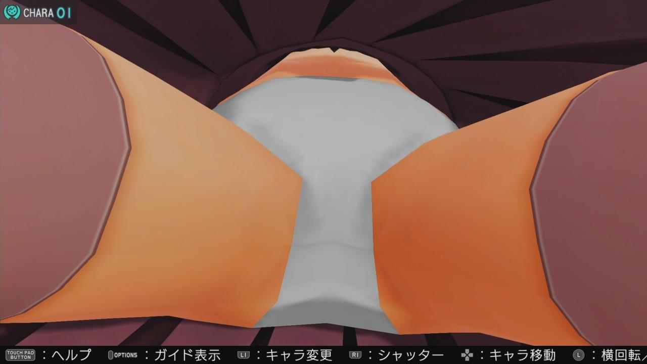 壱ノ桜 桜花